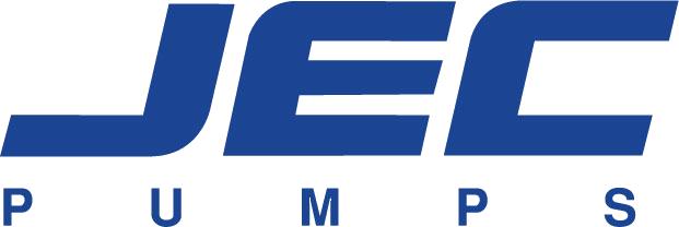 JEC Pumps