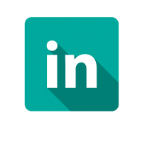 iconfinder_Linked_linkedin_social_in_271506