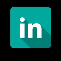 iconfinder_Linked_linkedin_social_in_271506